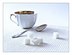 как снизить употребление сахара
