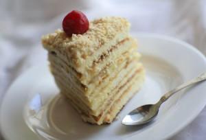 торт на сковороде фото chocolate-kiss.ru