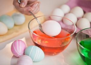 как красить яйца games.rodim.ru