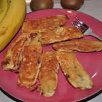 бананы в кляре фото masale.com.ua