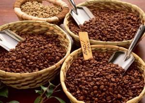 как выбрать вкусное кофе