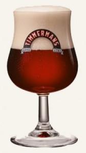 бокал для фруктового пива