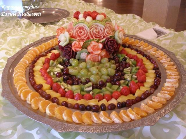 Фуршетный стол рецепты как красиво оформить нарезку на свадьбу