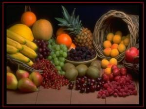 питание при гинекологических заболеваниях