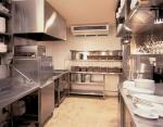 кондиционер в кухню
