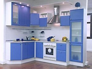 кухонная мебель эконом-класса