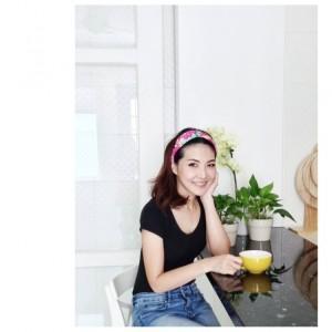 Саманта Ли