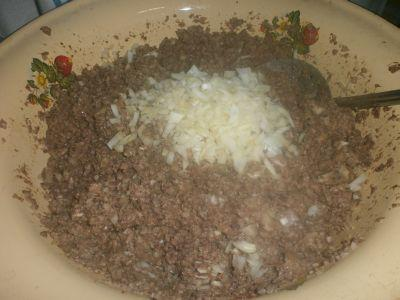 зельц домашний свиной рецепт с фото