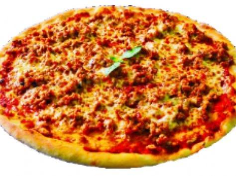 пицца Алматы