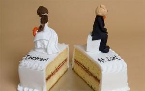 торт к разводу