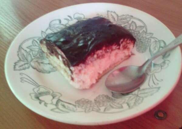 tvorozhnyj-tort-1