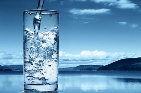 питьевая вода основные требования качества