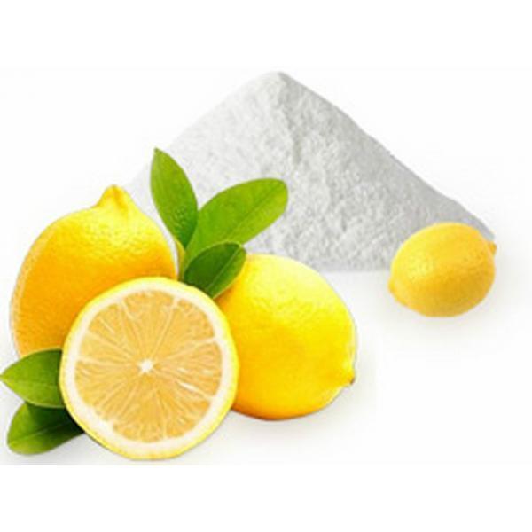 как очистить дно кастрюли от пригоревшего варенья лимонной кислотой