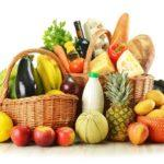продовольственный интерне-тмагазин