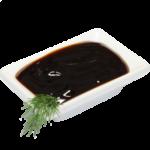 устричный соус домашнего приготовления
