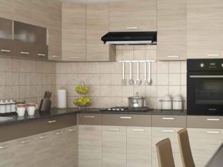кухонные воздухоочистители подвесного типа