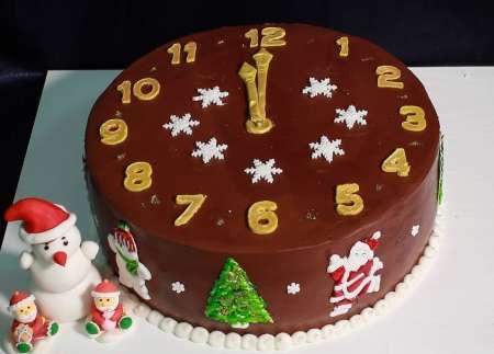 Ягоды для торта своими руками фото 884