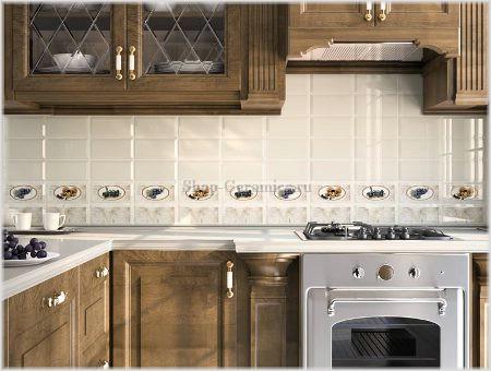 фото плитка для кухни