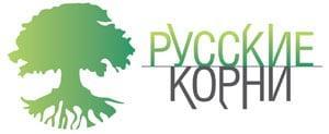 интернет-магазине лекарственных трав Русские Корни