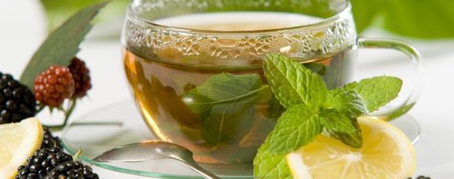 можно ли пить зеленый чай при грудном вскармливании