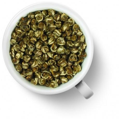 популярные сорта китайского зеленого чая