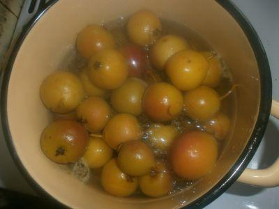 как заготовить груши на зиму без сахара